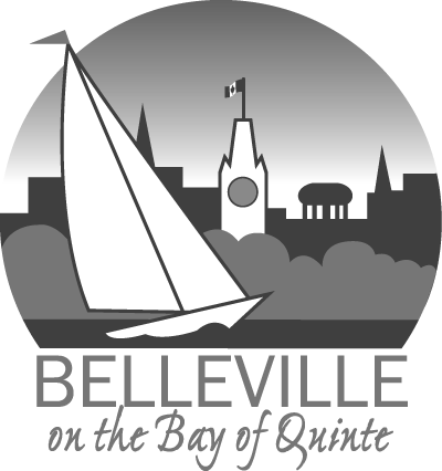 City of Belleville