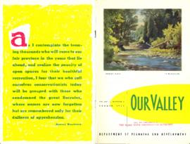 Our Valley, Vol. 5, No. 2