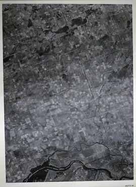 Seymour Township Map # 443773W